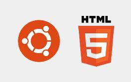 Ubuntu Phone OS и html5
