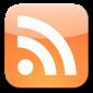 Подпишись на обновление Мир Ubuntu