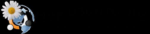 Ubuntu для начинающих
