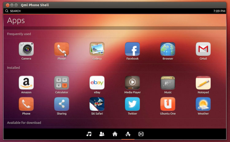 Скачать музыку из vk на ubuntu