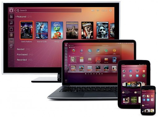 ubuntu-pc-mobile-os