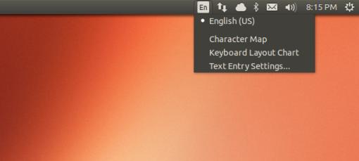 Ubuntu-13.10-Beta3