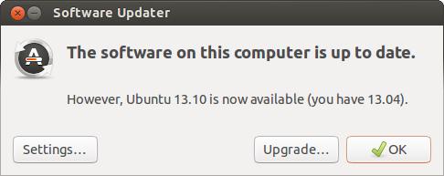 ubuntu13.10terminal