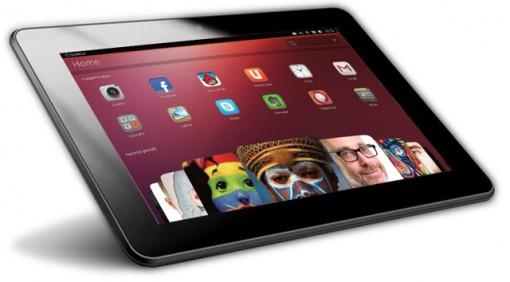 Ubuntu_Tablet_2014