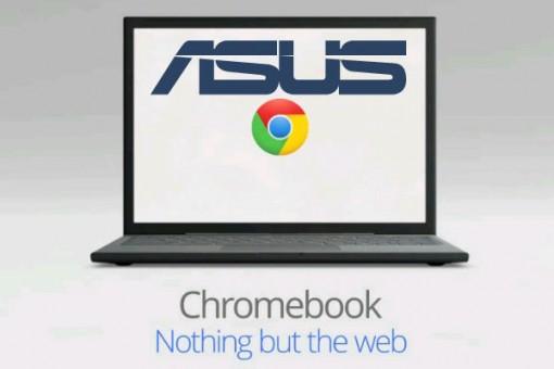 asus-chromebook