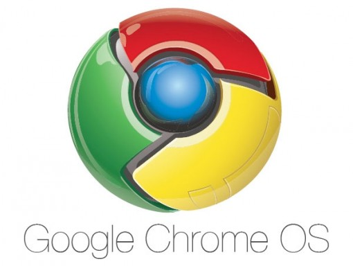chrome-OS-mirubuntu