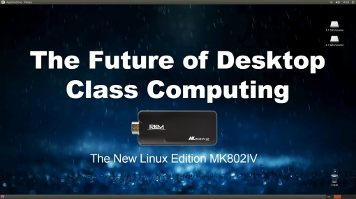 desktop_class