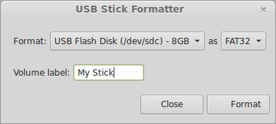 mintstick_format