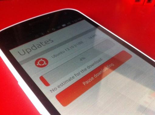 ubuntu-touch-1.0-obzor-2