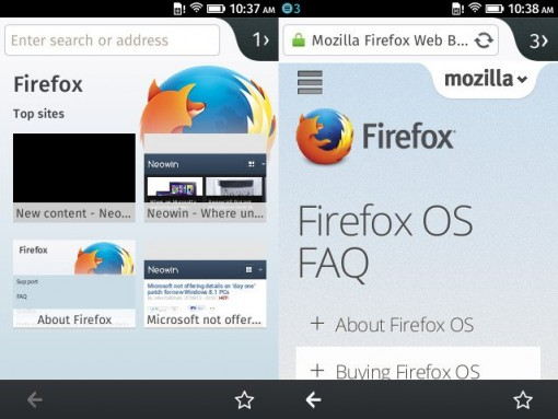 FirefoxOS-mirubuntu-chapter2-5