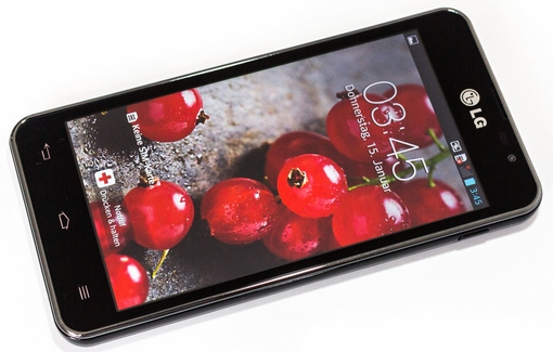 LG-Optimus-F5-mirubuntu