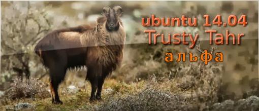 Ubuntu-14.04-alfa-mirubuntu