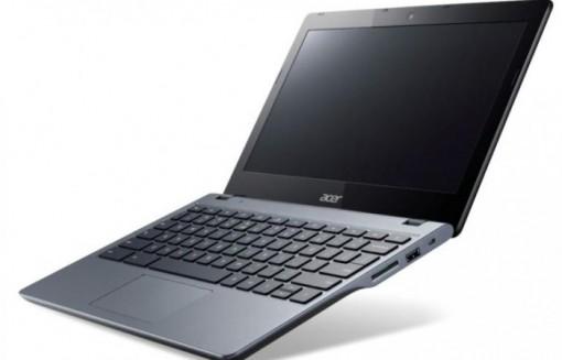chromebook-acer