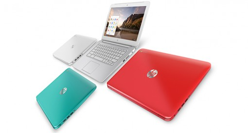 chromebook-hp