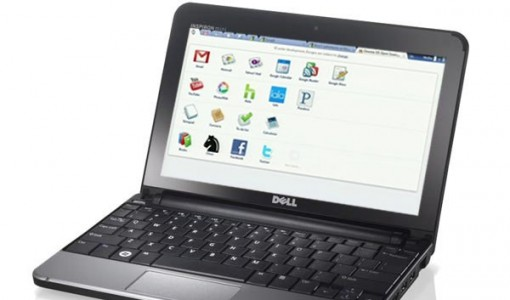 dell-chromebook