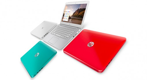 hp-chromebook-14-mirubuntu