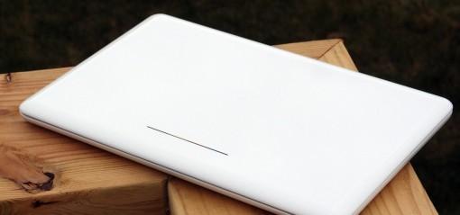 hpchromebook11-mirubuntu2