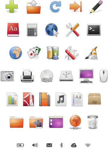 icons-ubuntu-mirubuntu1