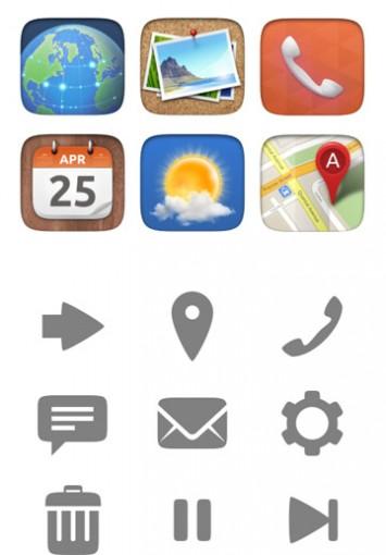 icons-ubuntu-mirubuntu2