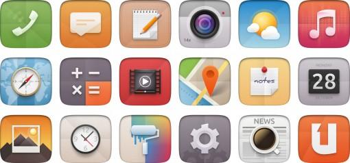 icons-ubuntu-mirubuntu3