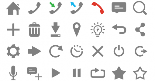icons-ubuntu-mirubuntu4
