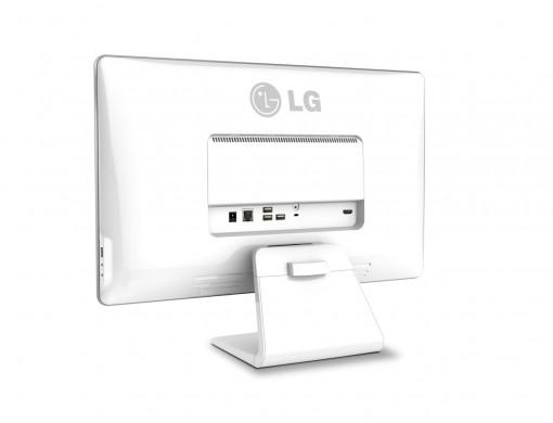 lg-chromebase-mirubuntu3