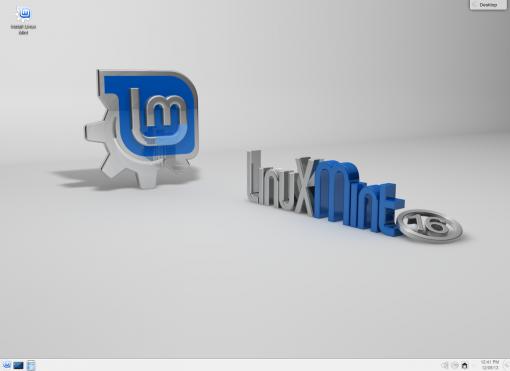 linux-mint-16-petra-kde