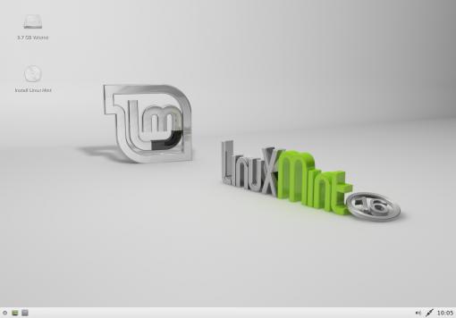 linux-mint-16-petra-xfce
