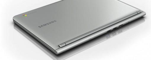 samsung-chromebook-mirubuntu