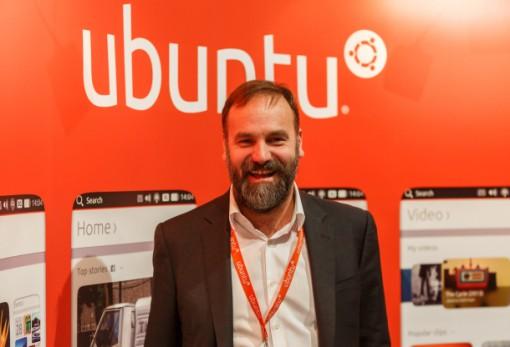 ubuntu-phone-LeWeb