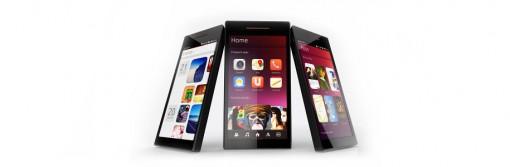 ubuntu-phone-os-da-ili-net