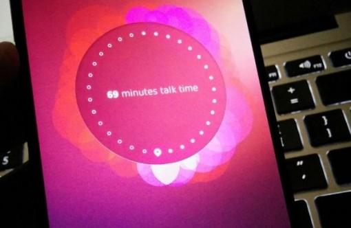meizu-ubuntu-touch-mirubuntu
