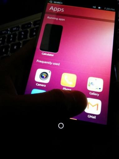meizu-ubuntu-touch-mirubuntu1