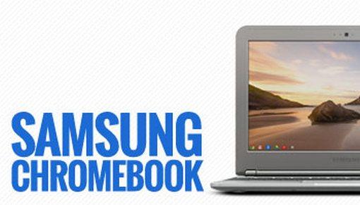 samsung-series-3-chromebook-mirubuntu