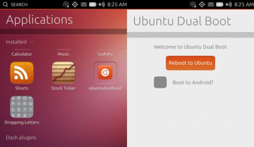ubuntu-touch-dualboot-mirubuntu