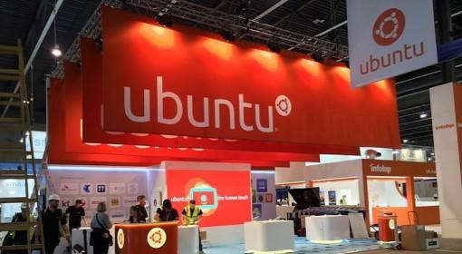 MWC-2014-ubuntu-mirubuntu