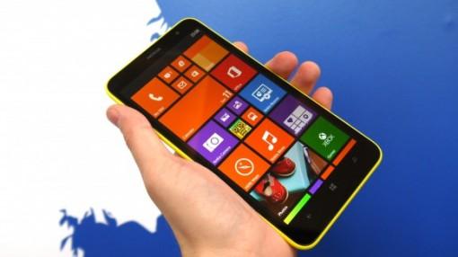 lumia1320-mirubuntu