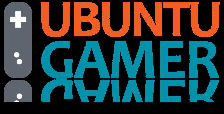 ubuntu-gamer-mirubuntu