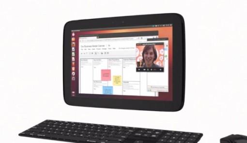 ubuntu-tablet-2014-mirubuntu