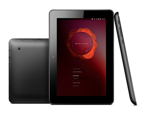 ubuntu-tablet-2014-mirubuntu2