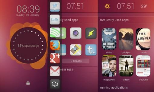 ubuntu-touch-03.14-mirubuntu