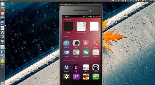 ubuntu-touch-03.14-mirubuntu2