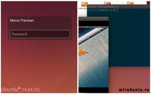 ubuntu14.04-new-mirubuntu