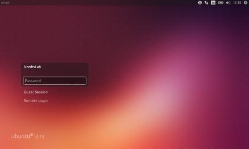 ustanovka-ubuntu-18