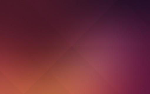wallpaper-14.04-mirubuntu