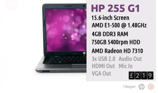 HP-255-G1-mirubuntu