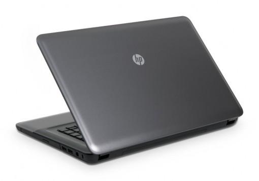 HP-255-G1-mirubuntu2