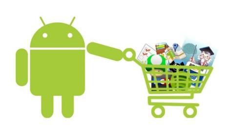 1366833030_ustanovka-na-android